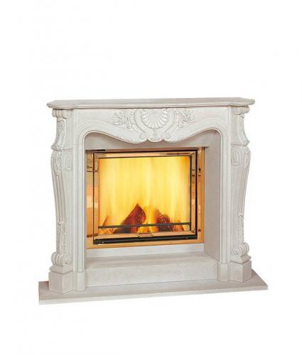 kominek klasyczny-biarritz-919