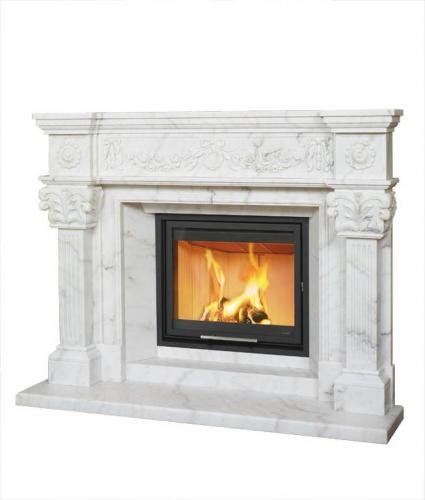kominek klasyczny-luxor-1-588