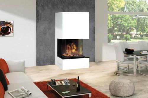 kominek gazowy-1-166-0-im-modernen-design-aa9